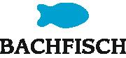 Bachfisch